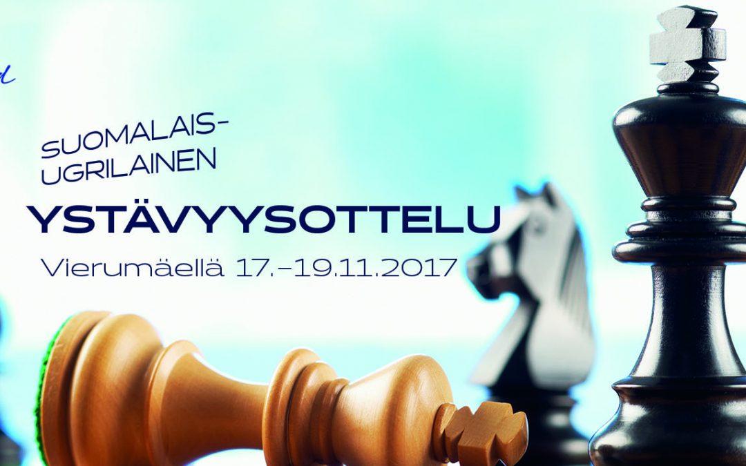 Suomi 100 -juhlaturnauksen kotisivu on avattu