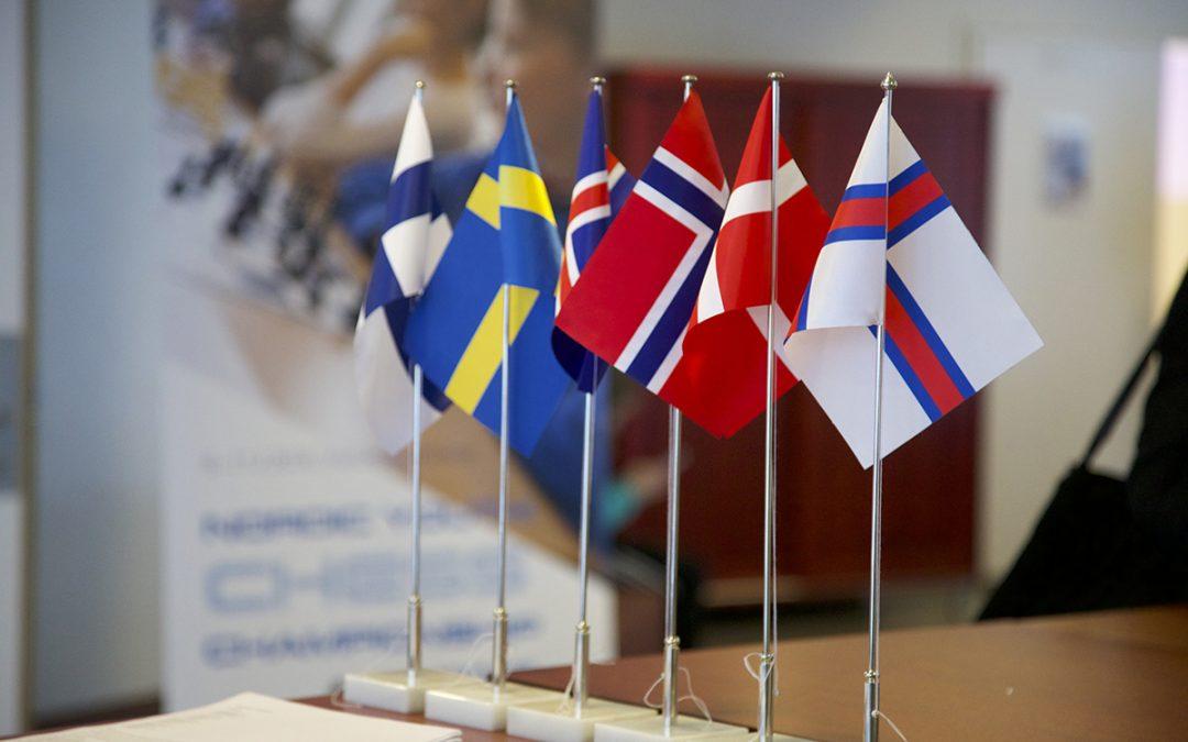 Suomelle kolme mitalia nuorten PM-kisasta Vierumäeltä