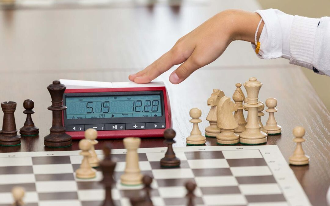 Nopean shakin SM-kilpailut 4.–5.12.2021