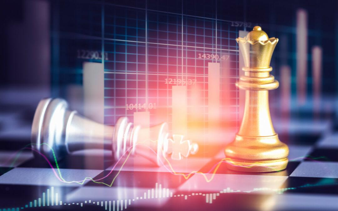Kopsa Online Chess – turnaus pääsiäisenä!